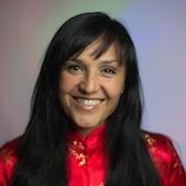 Victoria Abdelnur